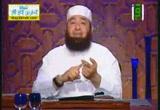جريج العابد(28-7-2012)كرامات الصالحين