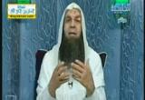 آدابالنصيحة(28-7-2012)النصيحة