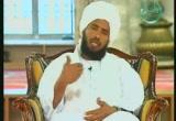تفسير سورة مريم (4) -في ظلال القرآن
