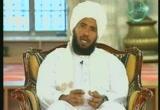 تفسير سورة مريم (5) -في ظلال القرآن