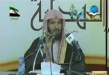حكم صيام يوم الشك (24/7/2012)صوما مقبولا