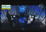 الطريق (2) (27/7/2012) الطريق