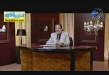الحرف المشدد عند بدء القراءة به (27/7/2012) مع الوحى