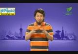 قسوة القلب (26/7/2012) على فكرة