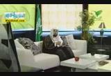 رضاعة النبي صلى الله عليه وسلم (26/7/2012) سيد ولد آدم
