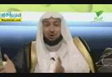 ميلاد النبي صلى الله عليه وسلم (25/7/2012) سيد ولد آدم
