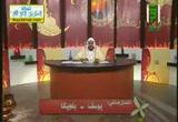 فتاوى(29-7-2012)فتاوي رمضانية