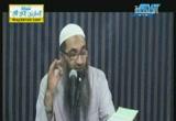 فتوحات خالد بن الوليد(29-7-2012)أيام الله