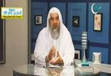 خطة عمل في رمضان 1 (26/7/2012) أحوال السلف في رمضان