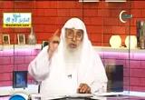 مواقف ضحك فيها النبي 4 (29/7/2012) مفاتيح السعادة
