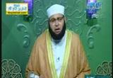 العاشر من رمضان(30-7-2012)الثورة مستمرة