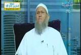 المغفرة في رمضان(30-7-2012)النبراس