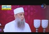 حسن الفهم والغيرة بين الأزواج (29/7/2012) أندى العالمين 2
