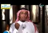 دفاع أهل الكويت عنها (31/7/2012) صفحات