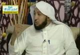 حديث القرآن عن العدل ( 26/7/2012 ) ربيع الحياة