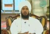 تفسير سورة مريم (7) -في ظلال القرآن