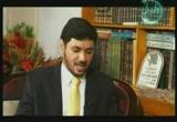 لقاء  مع الدكتور-عبد اللطيف عبد الحليم ابو همام -سيرة أدبية