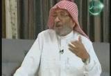 تستضيف الاستاذ: الدكتور (يعقوب الباحسين) الجزء الحادي عشر - أوراق العمر