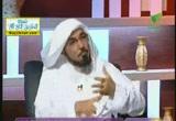 الاستبداد لغة الأقوياء (23/7/2012) ميلاد
