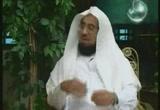 لقاء مع الدكتور عبد الرحمن بن صالح العشماوي2 -جواز سفر