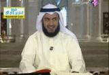 الحلقة الخامسة (24-7-2012) رتل مع العفاسى