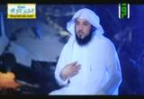 المهدي (2) (31/7/2012) نهاية العالم 3