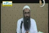 فتوحات خالد بن الوليد(1-8-2012)أيام الله