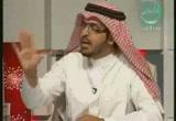 التحاكم الى الشرع -  هل ارادة الامه خرافه -حوارات نماء