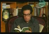 لقاء مع الدكتور-عبد اللطيف عبد الحليم ابو همام 3 -سيرة أدبية