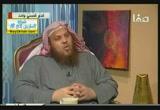 سياسة التشيع(23\7\2012)المشكلة الشيعية