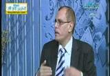 الثورة مستمرة لتصبح مصر وطن نظيف(2-8-2012)الثورة مستمرة