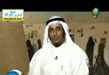 سقي البعير (1/8/2012) صفحات