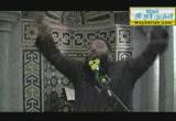 دعوة إلى الاعتكاف.. (15 رمضان ) (3-8-2012)