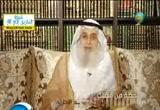 البويات (2/8/2012) لحظة من فضلك