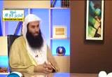 التواضع (2/8/2012) همسات