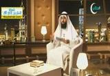التنويعفيأذكارالصلاة(1/8/2012)وقفاتنبوية