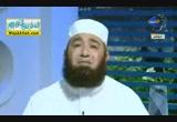 سبب نزول سورة البروج (29-7-2012) آية وحكاية