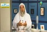 نصائح هامة وصفقات رابحة 5 (2/8/2012) أحوال السلف في رمضان