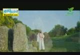 اللحظات الأخيرة (28/7/2012) مشاهد 3