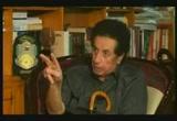 لقاء مع الدكتور-عبد اللطيف عبد الحليم ابو همام 4 -سيرة أدبية