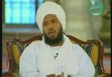 تفسير سورة مريم (12) -في ظلال القرآن