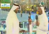 نصائح هامة وصفقات رابحة 6 (3/8/2012) أحوال السلف في رمضان