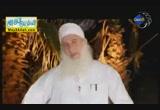 أسباب النصر فى حرب الدنيا(29/7/2012)حلاوة وطلاوة