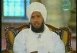 تفسير سورة مريم (14) -في ظلال القرآن