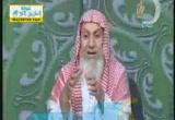 فتاوى(2-8-2012)فتاوي الخليجية