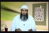 ابن سيرين (1/8/2012) النبلاء