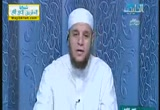 فتاوى(3-8-2012)فتاوي الخليجية