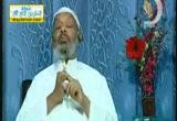رمضان والجهاد(4-8-2012)النبراس