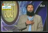 قصة خلق الانبياء عند الشيعة(23/7/2012)قال الشيعة