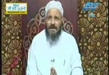 فضل التهجد)(4-8-2012)النبراس